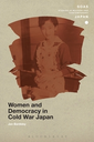 people.bardsley.book.womenanddemocracy