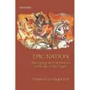 people.lothspeich.book.epicnation