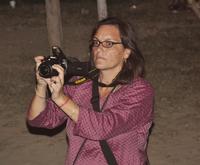 Dr. Pamela Lothspeich
