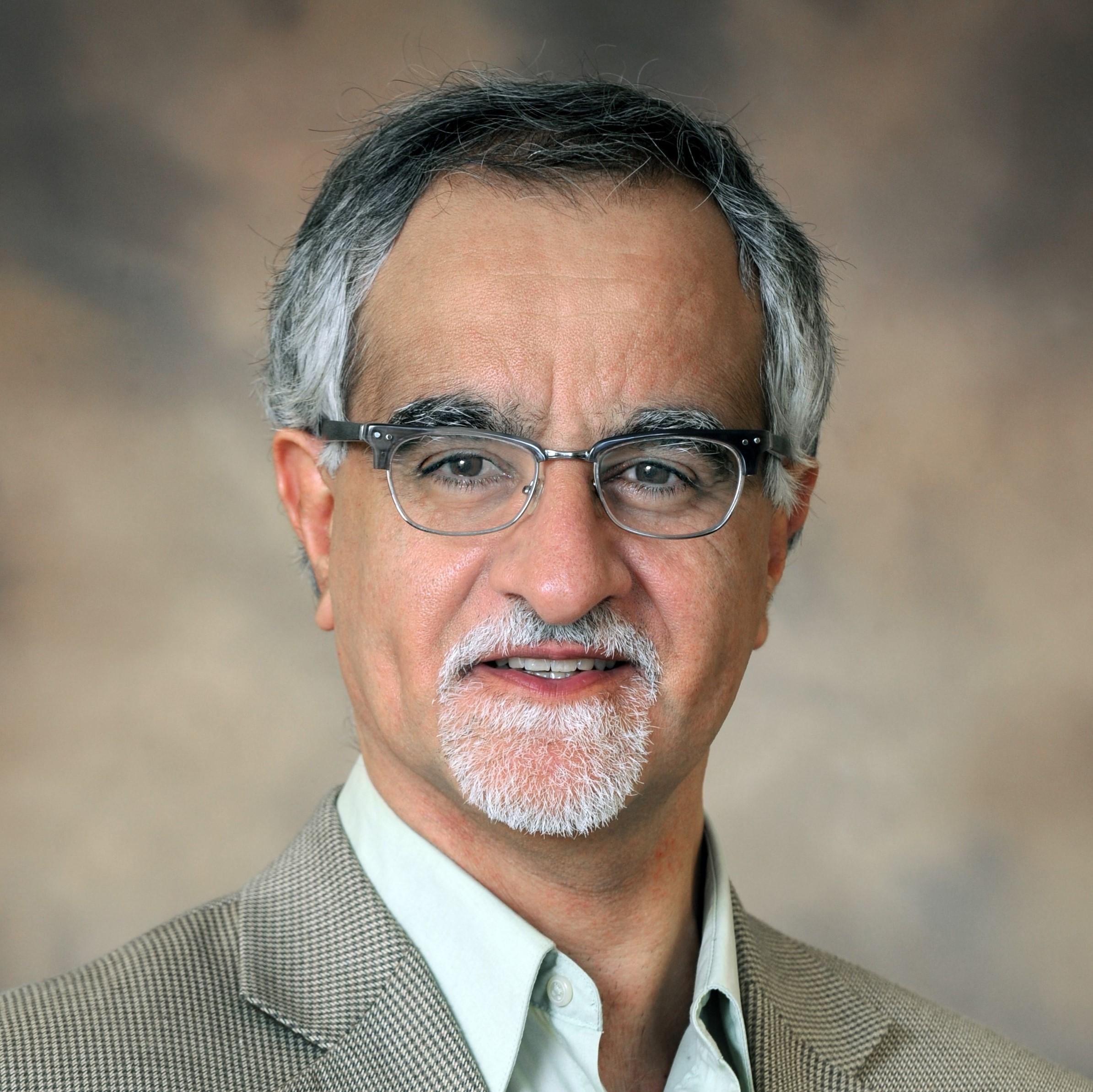 Dr. Yaron Shemer